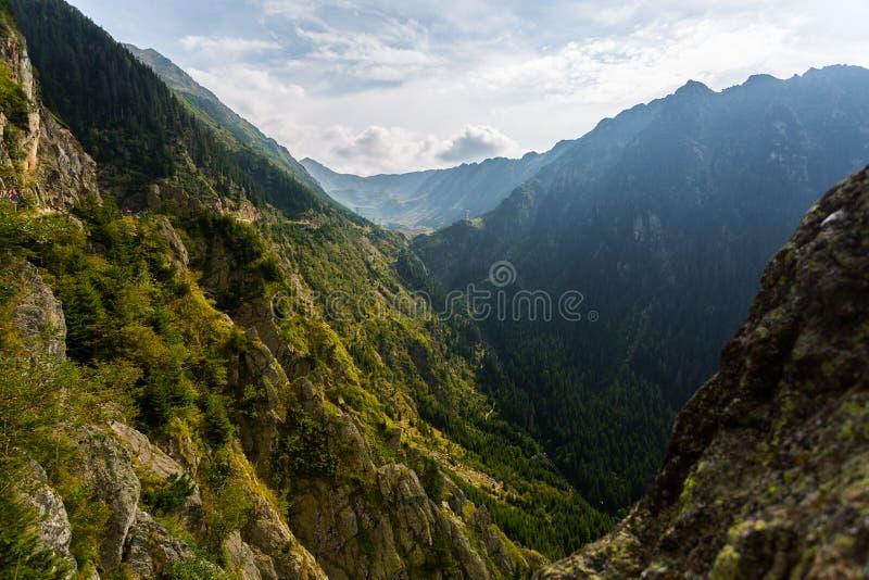 Τρανσυλβανία, Ρουμανία, Ευρώπη στοκ φωτογραφίες