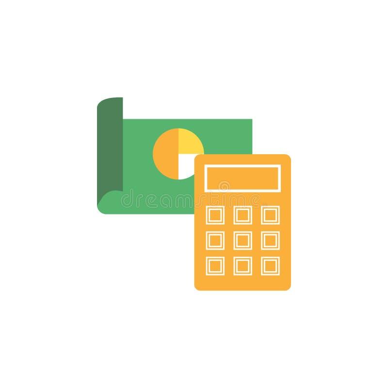 Τραπεζικές εργασίες, κόστος, εικονίδιο προϋπολογισμών Στοιχείο των χρημάτων Ιστού και του τραπεζικού εικονιδίου για την κινητούς  απεικόνιση αποθεμάτων