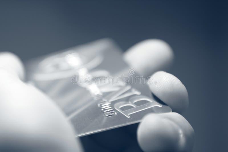 τραπεζική κάρτα στοκ φωτογραφίες