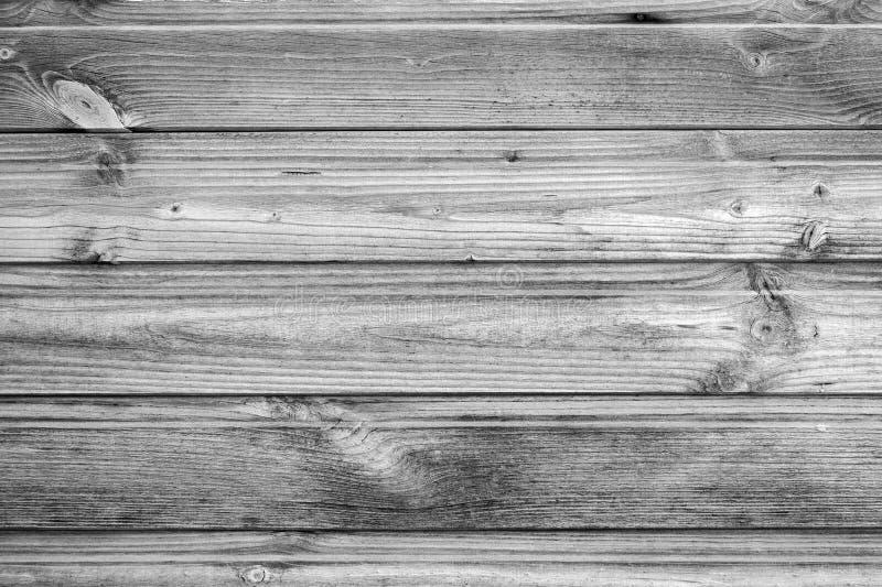 Τραχιά ξύλινη σύσταση γραπτή στοκ φωτογραφία