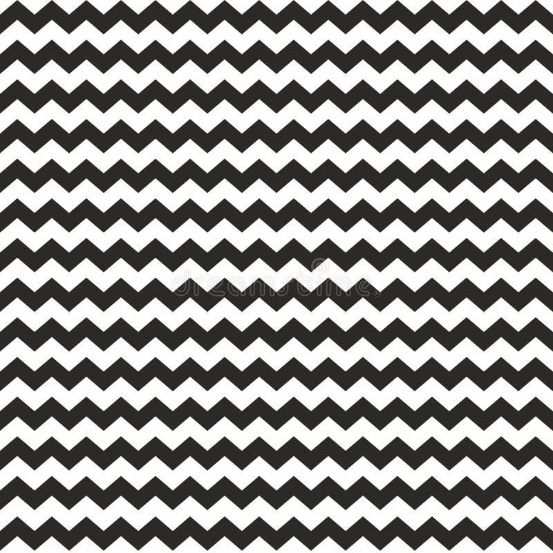 Τρεκλίσματος διανυσματικό σχέδιο κεραμιδιών σιριτιών γραπτό απεικόνιση αποθεμάτων
