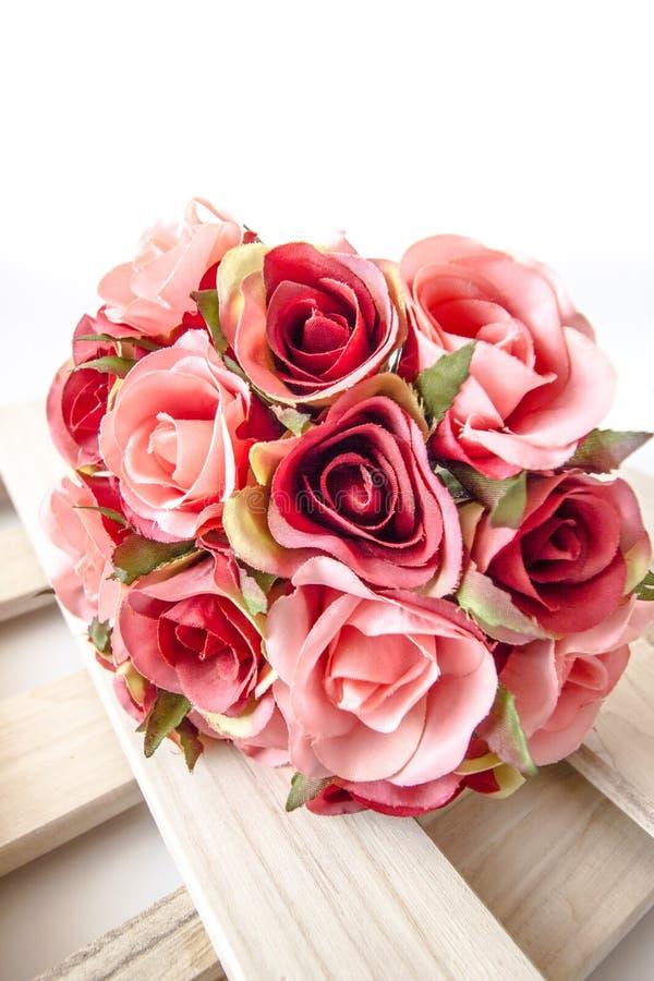 τριαντάφυλλα στοκ εικόνα με δικαίωμα ελεύθερης χρήσης