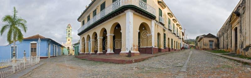 Τρινιδάδ στοκ φωτογραφία με δικαίωμα ελεύθερης χρήσης