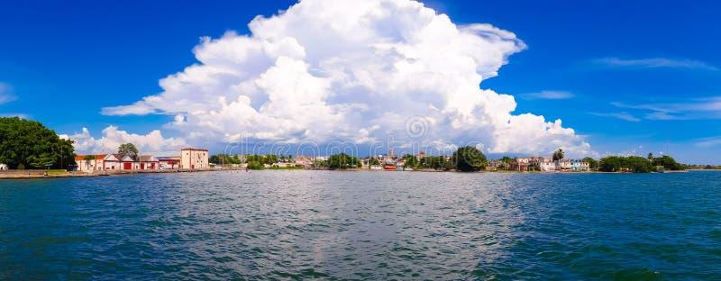 ΤΡΙΝΙΔΑΔ, ΚΟΥΒΑ - 12 ΣΕΠΤΕΜΒΡΊΟΥ 2015: Κεφάλαιο στοκ φωτογραφία