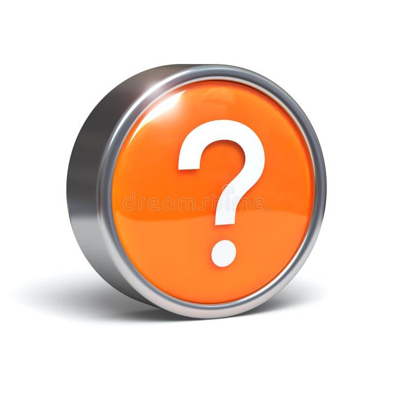 τρισδιάστατη ερώτηση κου απεικόνιση αποθεμάτων