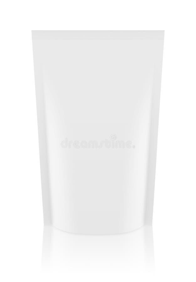 τρισδιάστατη συσκευασία τσαντών στοκ φωτογραφία με δικαίωμα ελεύθερης χρήσης