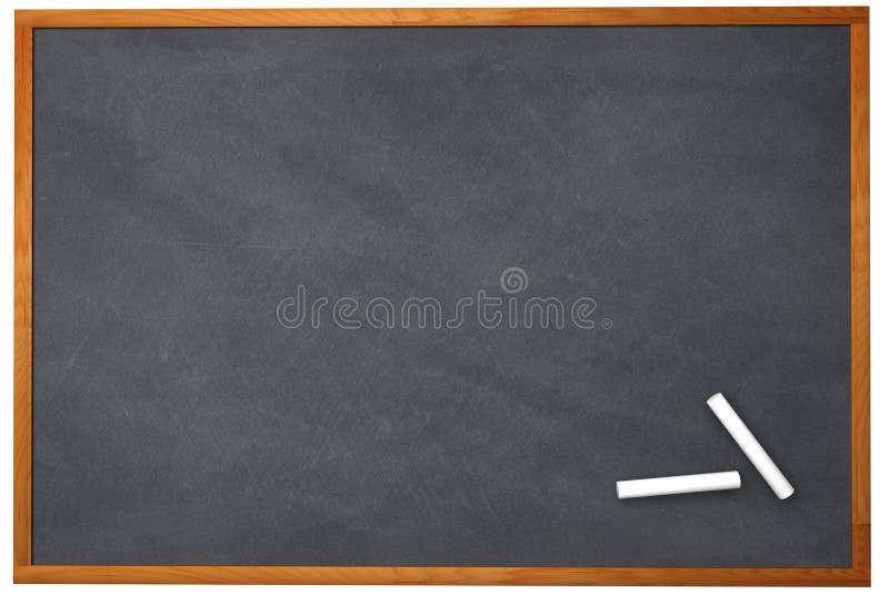 τρισδιάστατος πίνακας κ&iota ελεύθερη απεικόνιση δικαιώματος