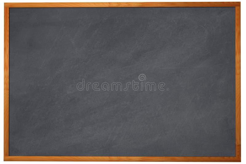 τρισδιάστατος πίνακας κ&iota στοκ φωτογραφία με δικαίωμα ελεύθερης χρήσης