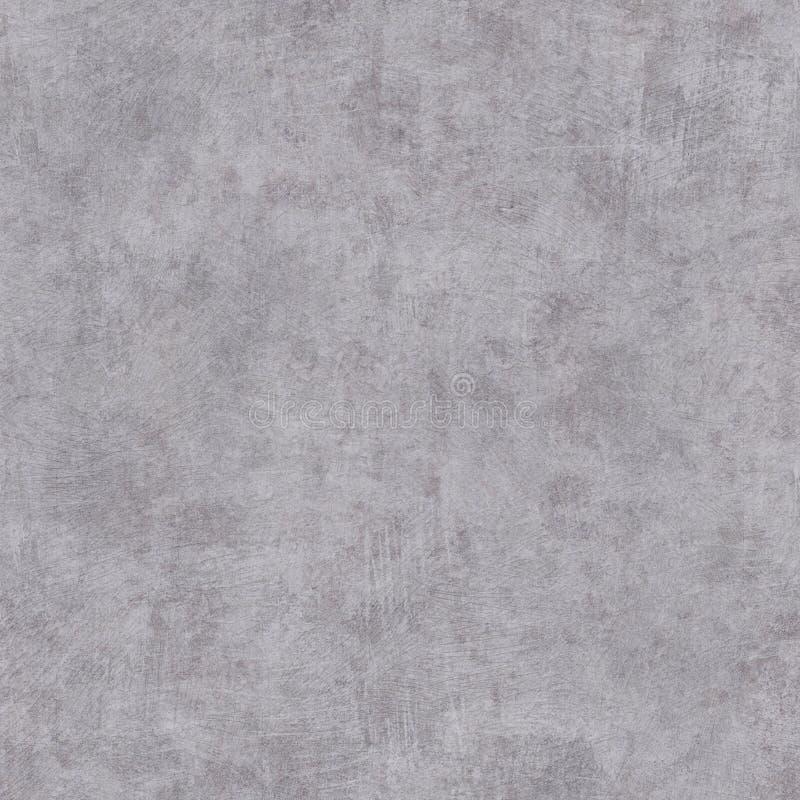 τρισδιάστατο δίνοντας υπόβαθρο σύστασης συμπαγών τοίχων διανυσματική απεικόνιση