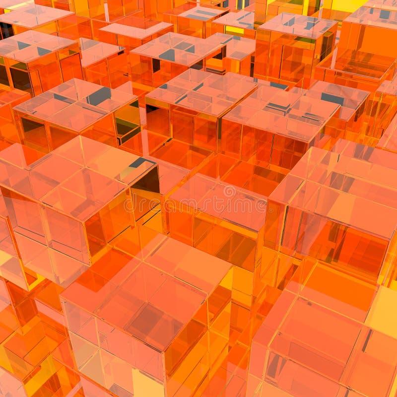 τρισδιάστατες βασικές γεωμετρικές μορφές απεικόνισης απεικόνιση αποθεμάτων