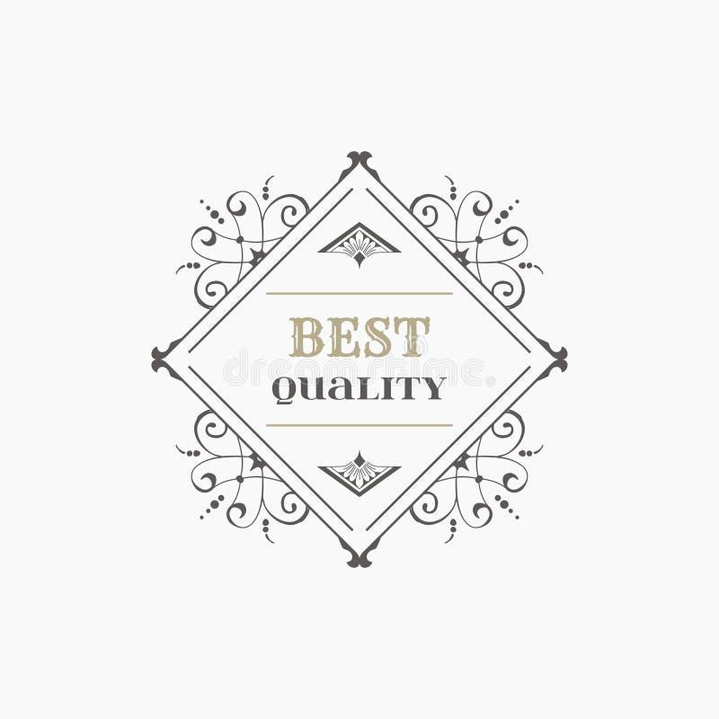 τρισδιάστατη όμορφη διαστατική απεικόνιση τρία πλαισίων αριθμού πολύ εκλεκτής ποιότητας απεικόνιση αποθεμάτων