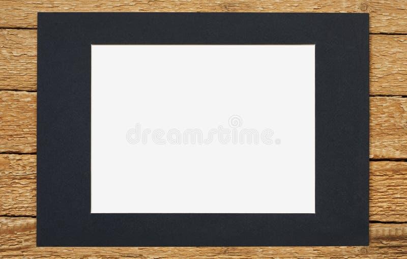 τρισδιάστατη όμορφη διαστατική απεικόνιση τρία πλαισίων αριθμού πολύ εκλεκτής ποιότητας στοκ φωτογραφία
