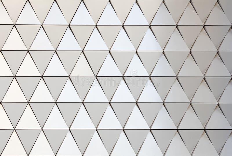 τρισδιάστατο αφηρημένο αρχιτεκτονικό σχέδιο απεικόνισης διανυσματική απεικόνιση
