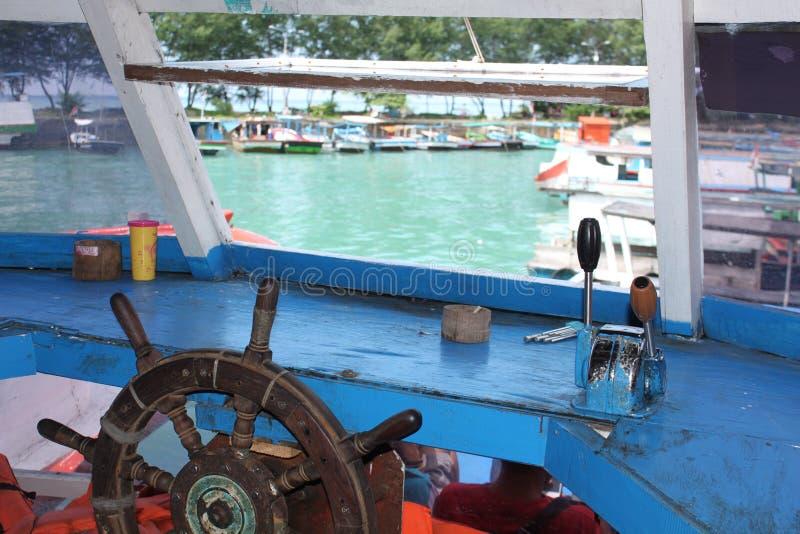 Τροχοφόρα σκάφη στοκ φωτογραφίες με δικαίωμα ελεύθερης χρήσης