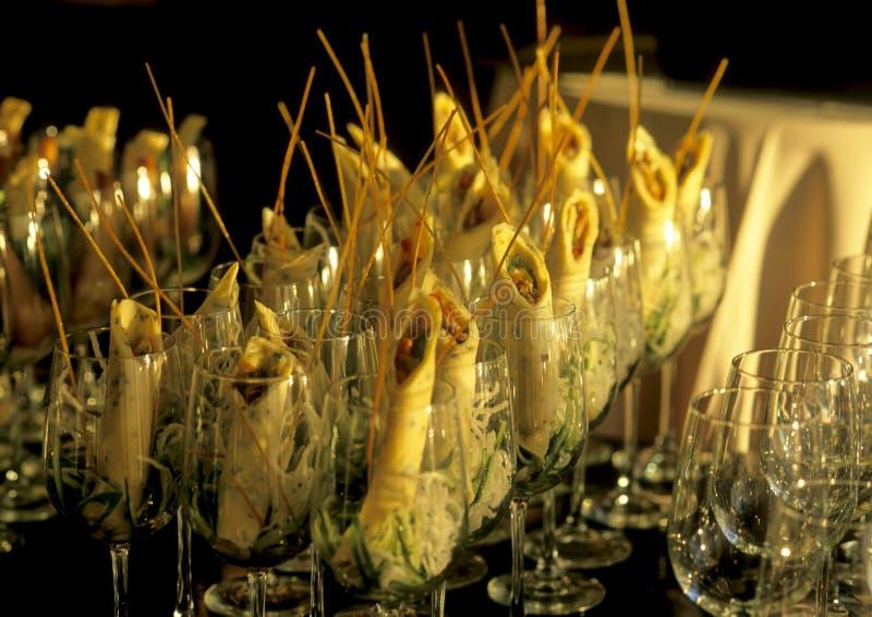 Download τρόφιμα γαστρονομικά στοκ εικόνες. εικόνα από ψάρια, πρότυπο - 17057086