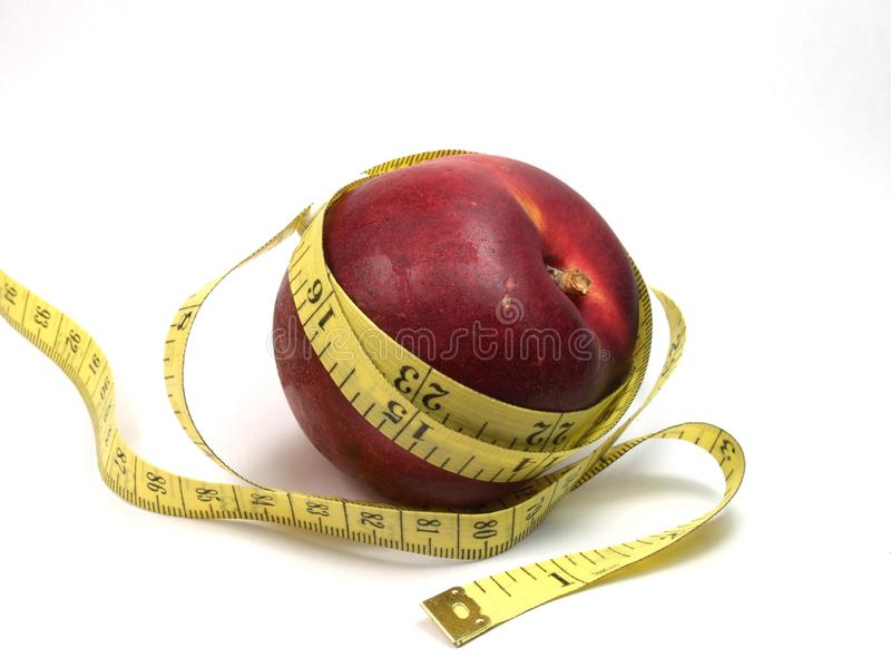 τρόφιμα σιτηρεσίου στοκ φωτογραφίες