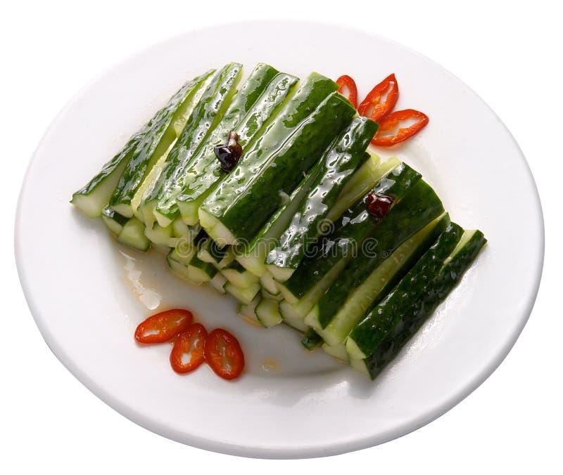 τρόφιμα του Πεκίνου στοκ εικόνες με δικαίωμα ελεύθερης χρήσης