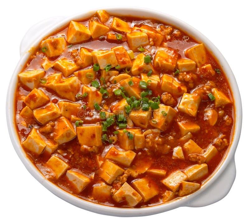τρόφιμα του Πεκίνου στοκ φωτογραφία με δικαίωμα ελεύθερης χρήσης