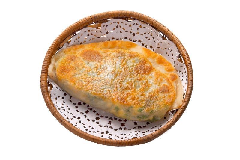 τρόφιμα του Πεκίνου στοκ εικόνες
