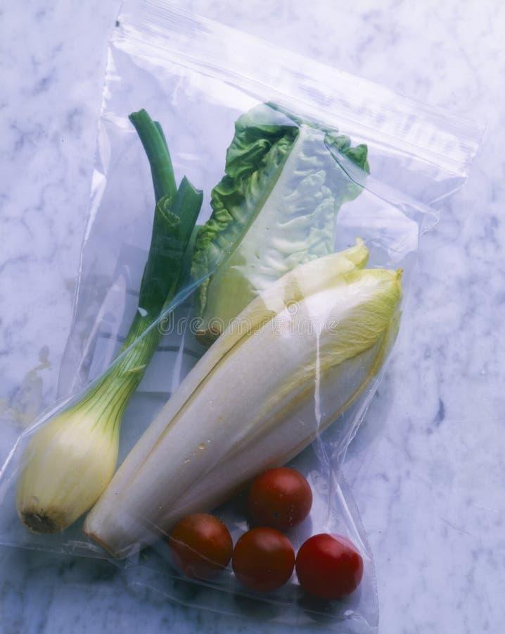 τρόφιμα υγιή λαχανικά προϊόντων φρέσκιας αγοράς γεωργίας στοκ εικόνες με δικαίωμα ελεύθερης χρήσης