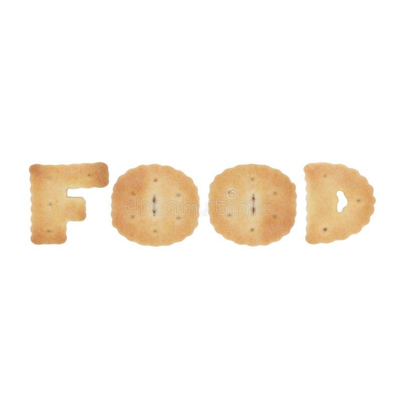 τρόφιμα στοκ εικόνα