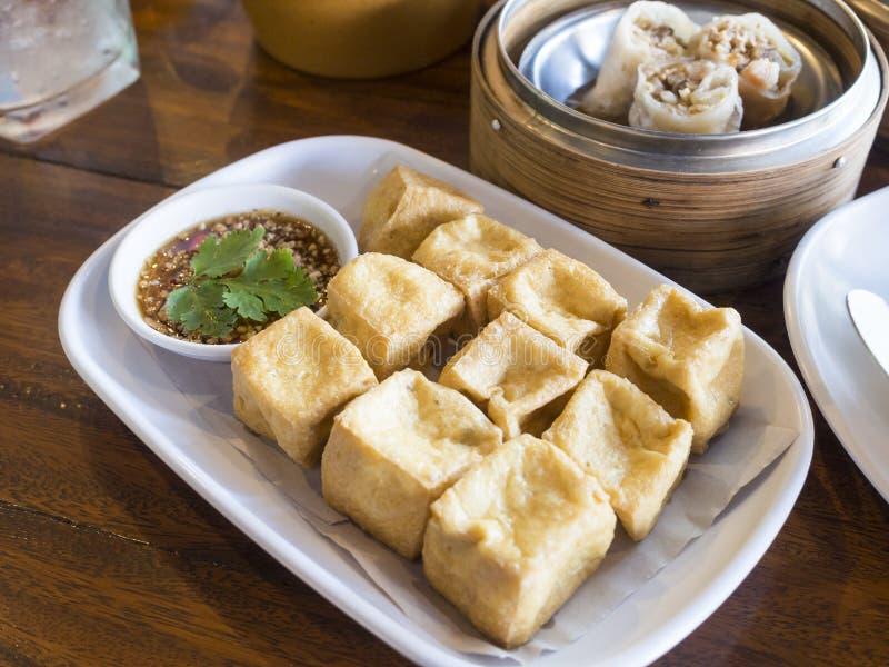 Τρόφιμα Chainess, ushi, σύνολο τροφίμων, μεσημεριανό γεύμα και dinnernigiri s στοκ φωτογραφίες