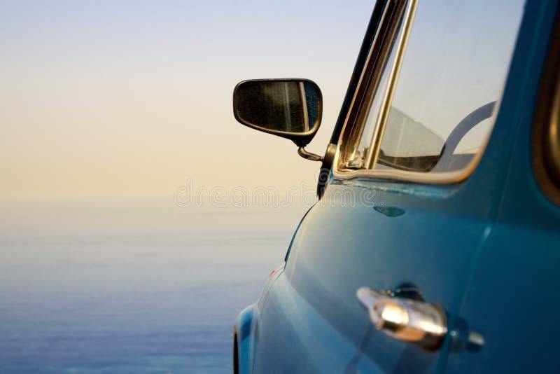 τρύγος αυτοκινήτων στοκ φωτογραφίες με δικαίωμα ελεύθερης χρήσης
