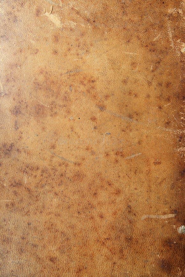 τρύγος δέρματος ανασκόπη&sigm στοκ φωτογραφία