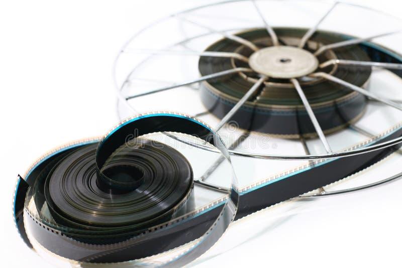 τρύγος κινηματογράφων τα&iota στοκ φωτογραφίες με δικαίωμα ελεύθερης χρήσης