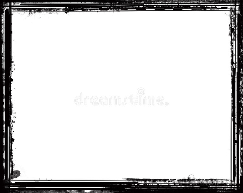 τρύγος συνόρων διανυσματική απεικόνιση