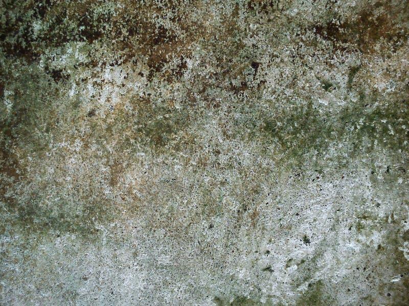Τρύγος σύστασης τοίχων υποβάθρου στοκ εικόνες με δικαίωμα ελεύθερης χρήσης