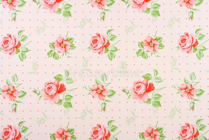 τρύγος τριαντάφυλλων ανα& διανυσματική απεικόνιση