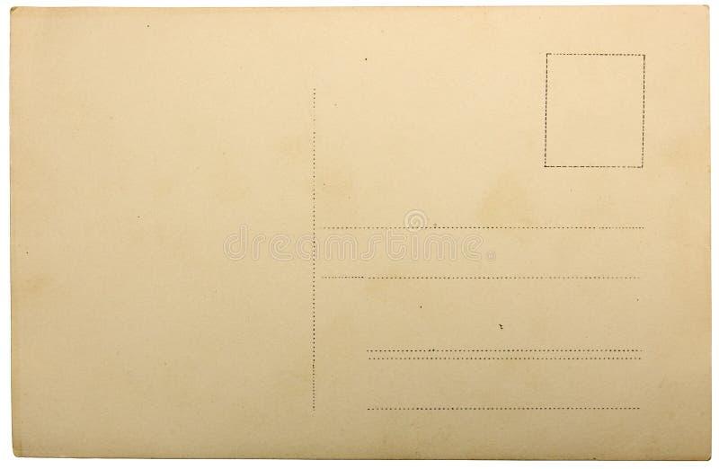 τρύγος φωτογραφιών γραμμών στοκ εικόνα