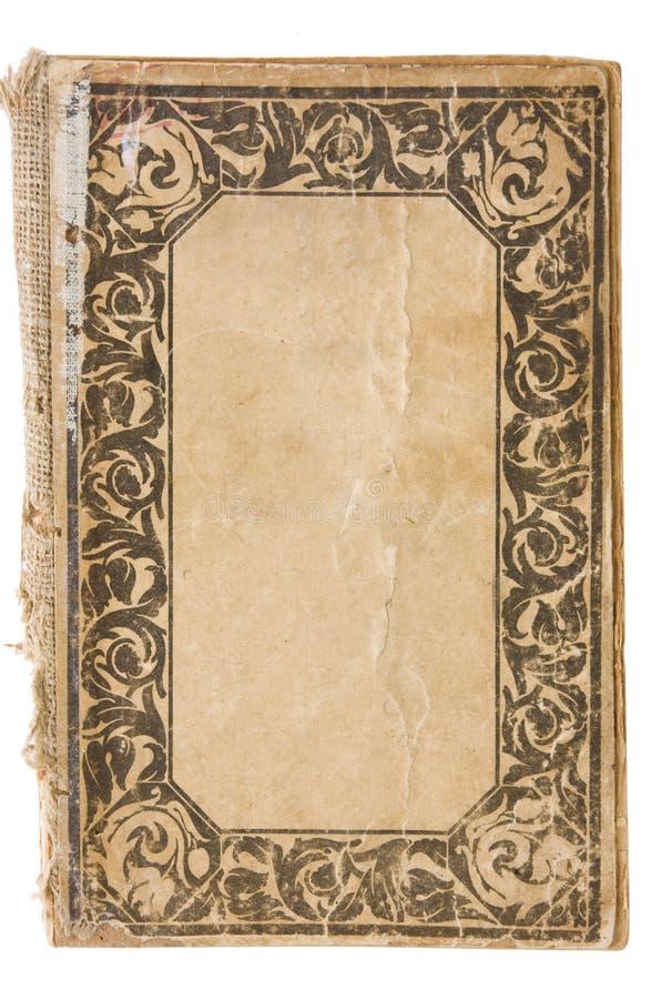 τρύγος ΧΧ αιώνα βιβλίων στοκ φωτογραφία με δικαίωμα ελεύθερης χρήσης