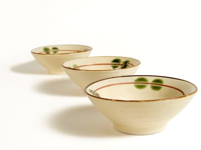 τσάι προοπτικής φλυτζανιών στοκ εικόνα με δικαίωμα ελεύθερης χρήσης