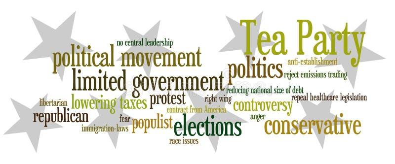 Download τσάι συμβαλλόμενων μερών απεικόνιση αποθεμάτων. εικονογραφία από λαϊκιστικός - 17059101