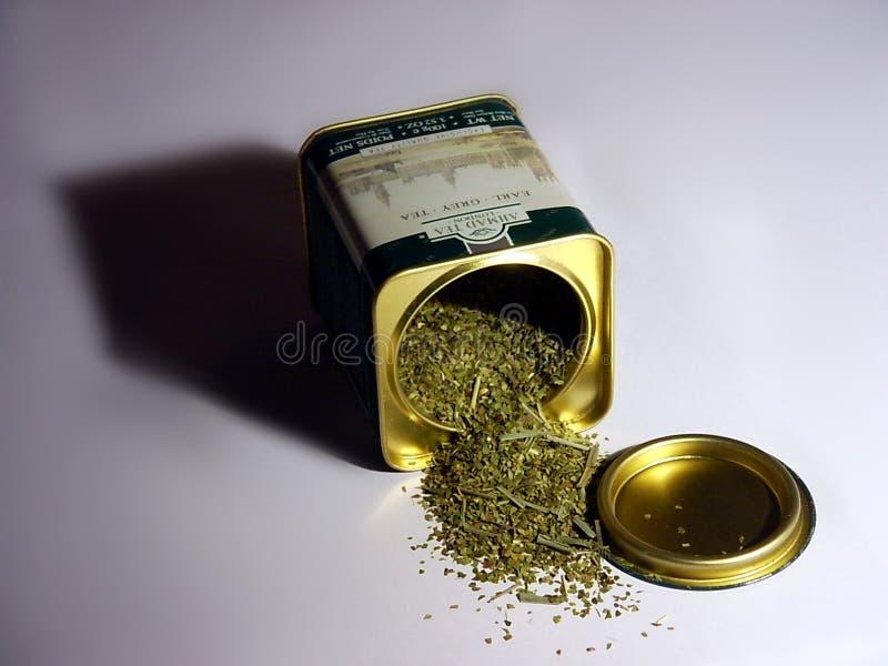 Download τσάι εκδοτική στοκ εικόνα. εικόνα από στήθος, char, τσάι - 59119