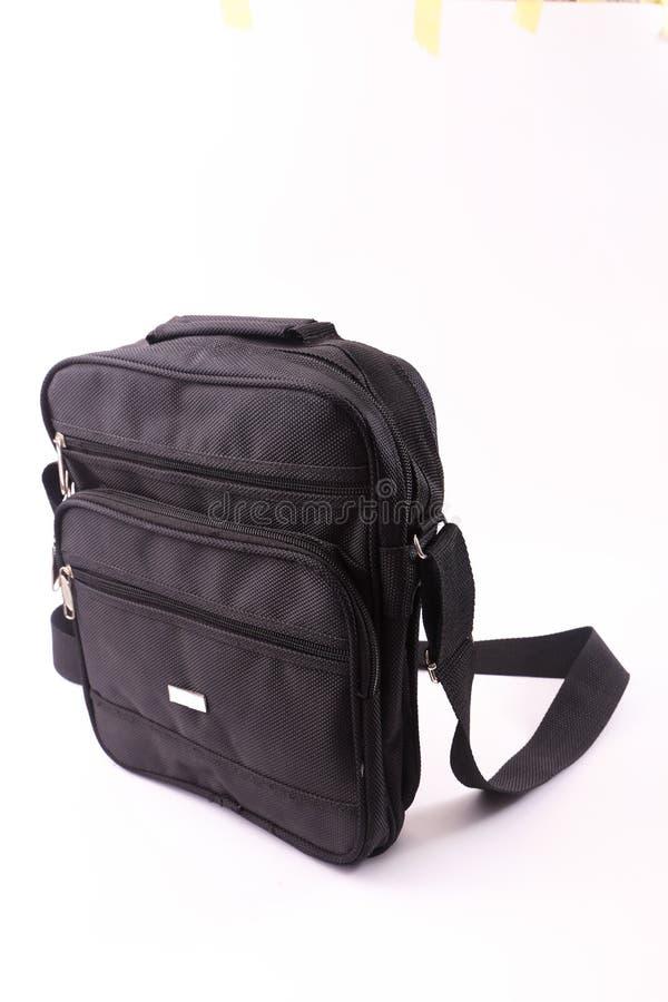 Τσάντα για τα άτομα στοκ εικόνες