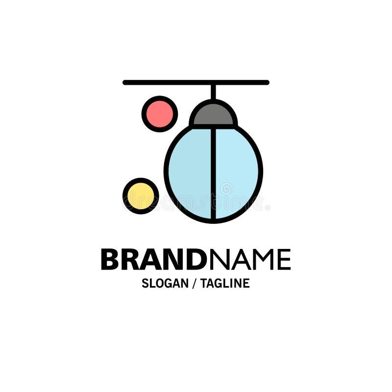 Τσάντα, Boxer, Πυγμαχία, Γροθιά, Πρότυπο λογότυπου Εκπαίδευσης Επιχειρήσεων Επίπεδο χρώμα ελεύθερη απεικόνιση δικαιώματος