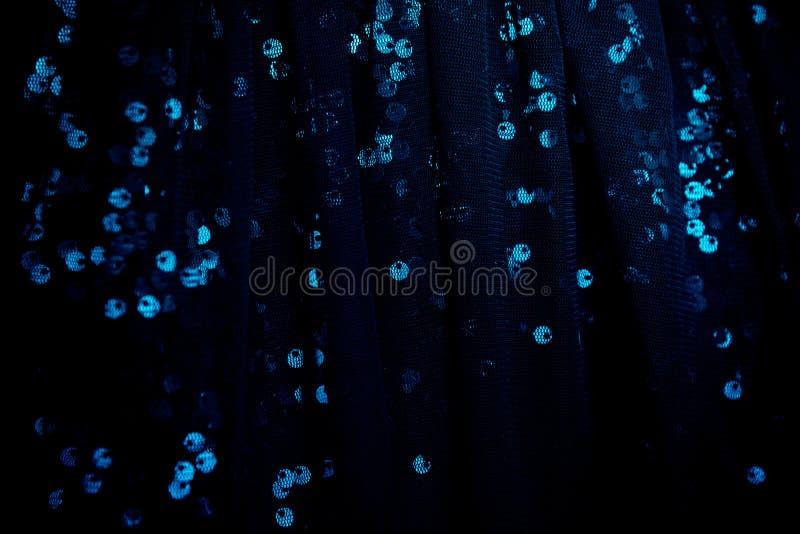 Τσέκια υφάσματος μόδας στα φωτεινά χρώματα Τσέκι υποβάθρου Η περίληψη διακοπών ακτινοβολεί υπόβαθρο στοκ φωτογραφία