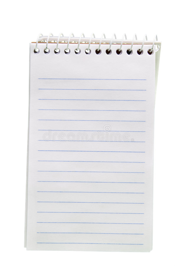 τσέπη σημειωματάριων στοκ φωτογραφίες με δικαίωμα ελεύθερης χρήσης