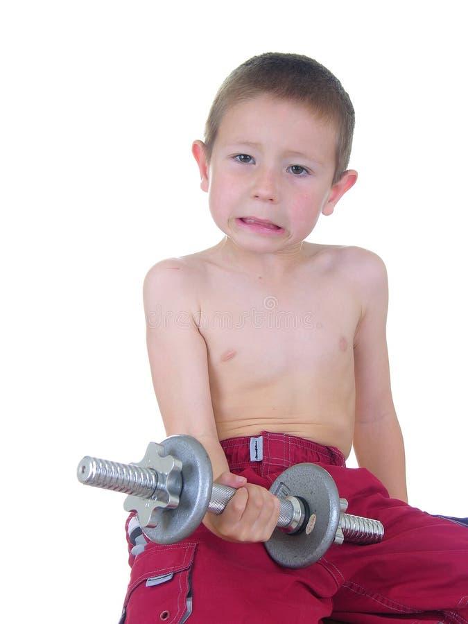 Download τσέπη 9 Hercules στοκ εικόνες. εικόνα από άσκηση, workouts - 378322