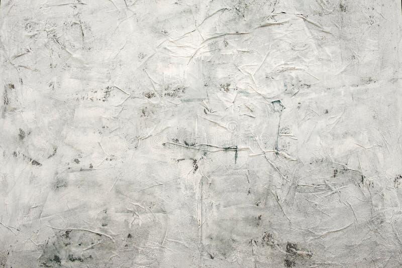Τσαλακωμένο υπόβαθρο τοίχων στοκ φωτογραφία με δικαίωμα ελεύθερης χρήσης