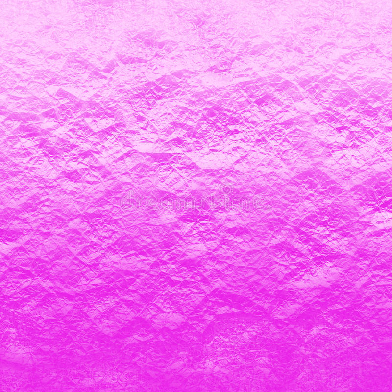 τσαλακωμένη επιφάνεια στοκ εικόνα με δικαίωμα ελεύθερης χρήσης
