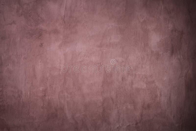 Τσιμέντο ή σύσταση και υπόβαθρο συμπαγών τοίχων στοκ φωτογραφίες