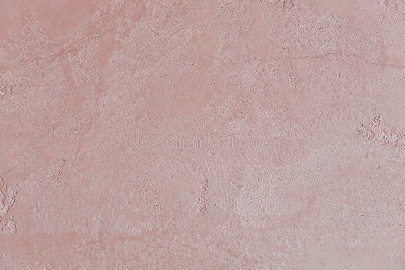 Τσιμέντο ή σύσταση και υπόβαθρο συμπαγών τοίχων στοκ φωτογραφία με δικαίωμα ελεύθερης χρήσης