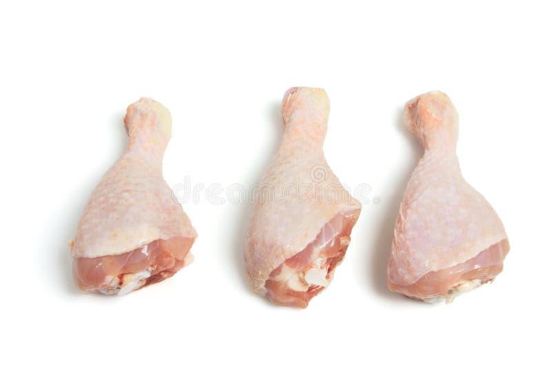 τυμπανόξυλα κοτόπουλο&upsil στοκ εικόνες με δικαίωμα ελεύθερης χρήσης