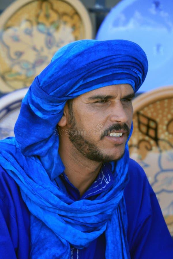 τυνησιακά στοκ φωτογραφία