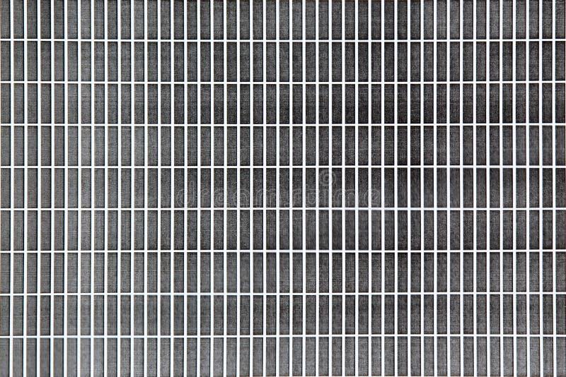 Τυπωμένη ύλη σχεδίων τούβλου για να εξετάσει το μαύρο τονωτικό στοκ εικόνα με δικαίωμα ελεύθερης χρήσης
