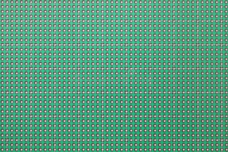 Τυπωμένος πίνακας κυκλωμάτων, άνευ ραφής σύσταση υποβάθρου σχεδίων στοκ φωτογραφία με δικαίωμα ελεύθερης χρήσης